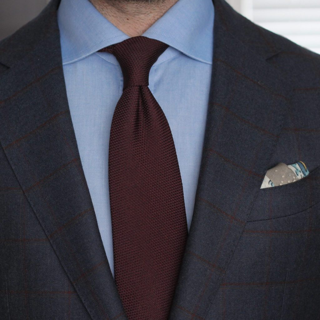 sport coat, window pane, grenadine, spier mackay, kent wang, great wave