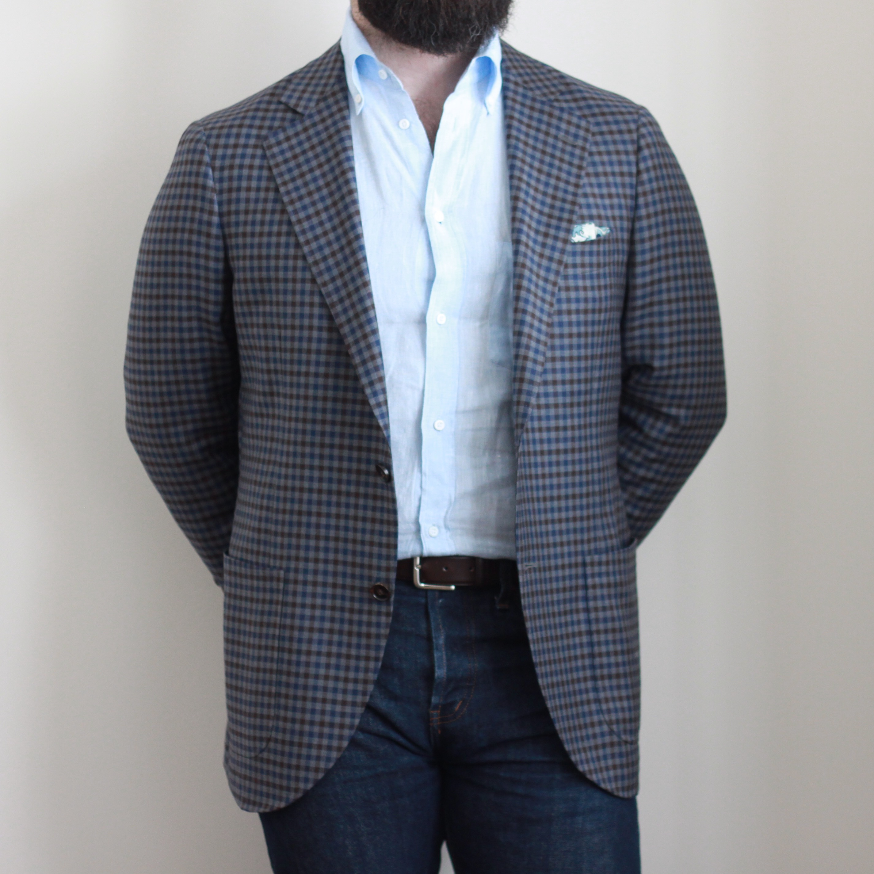 sport coats and jeans, odd jacket, denim, sport coat, jeans, casual, menswear, outfit inspiration