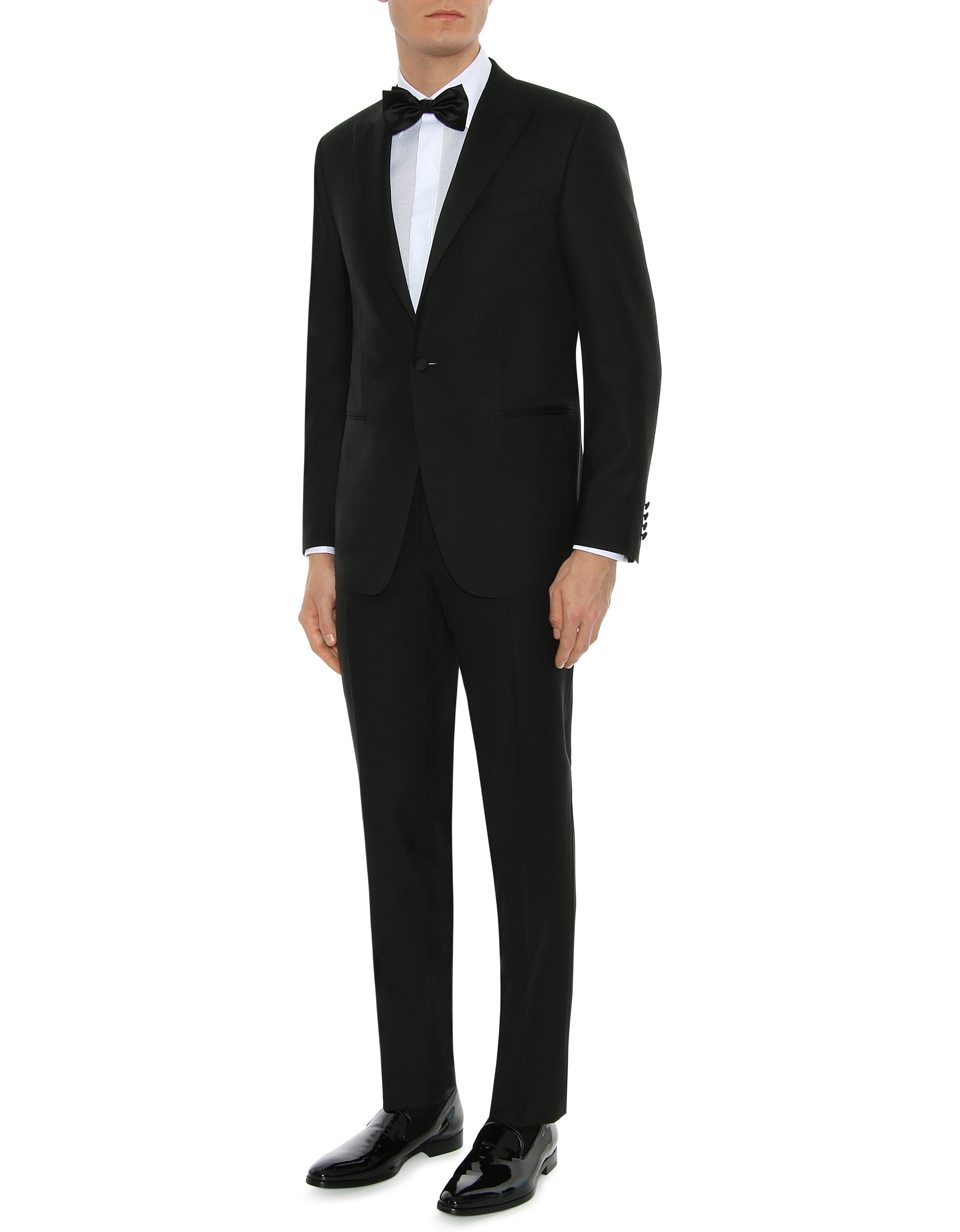 canali, suits, tuxedo, formal, menswear