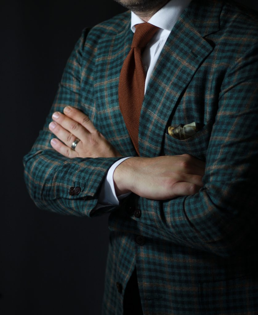 what i wore, after the suit, afterthesuit, kent wang, sport coat, mtm, custom, tailoring