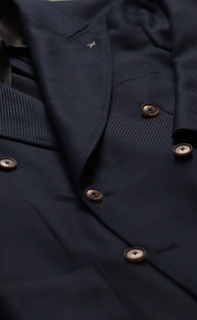 double breasted, sport coat, heavy twill, new arrivals at spier and mackay, after the suit, ss21,