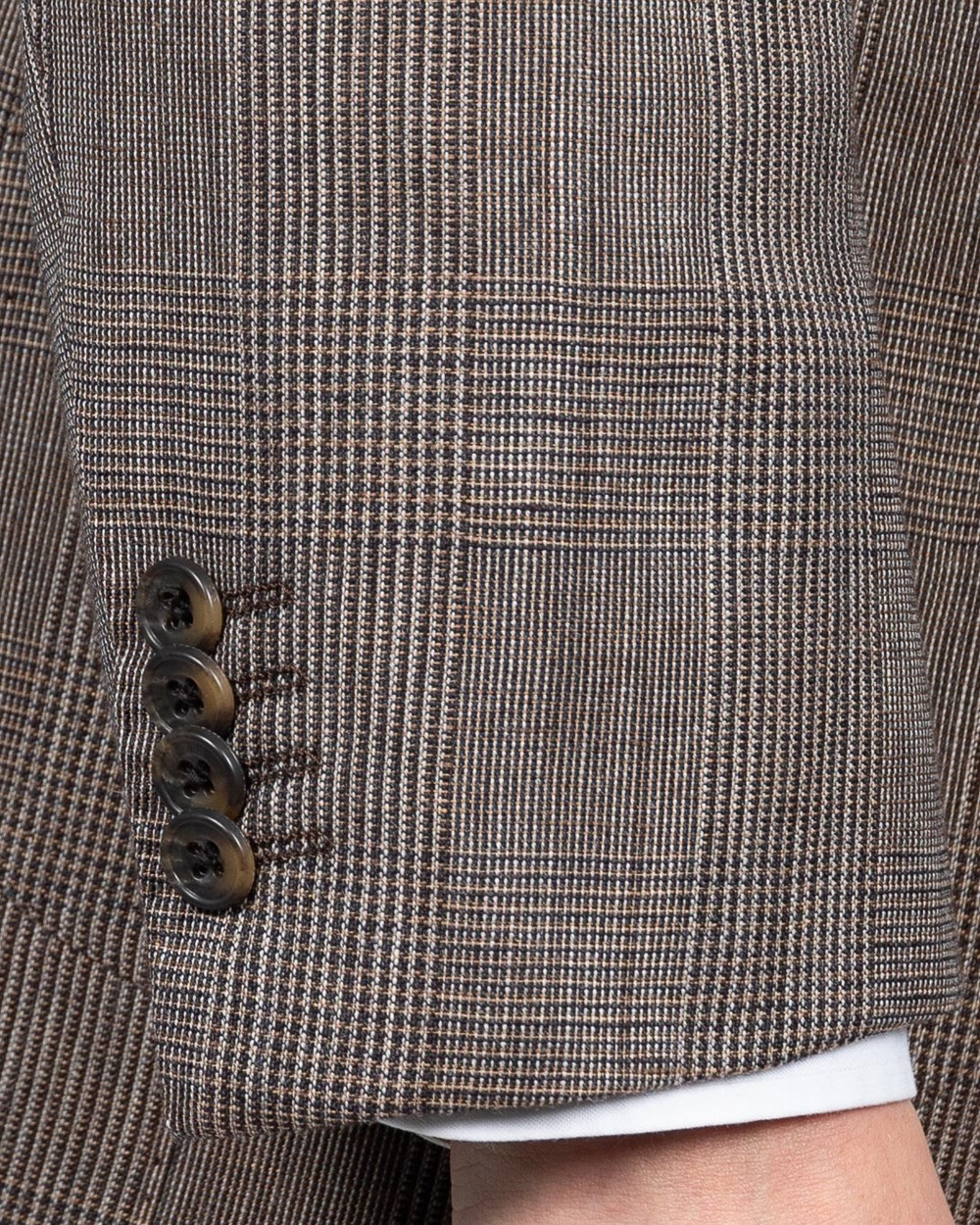 cavour, fox bros, linen, sport coat, mod 2, new arrival, cavour new arrivals, after the suit