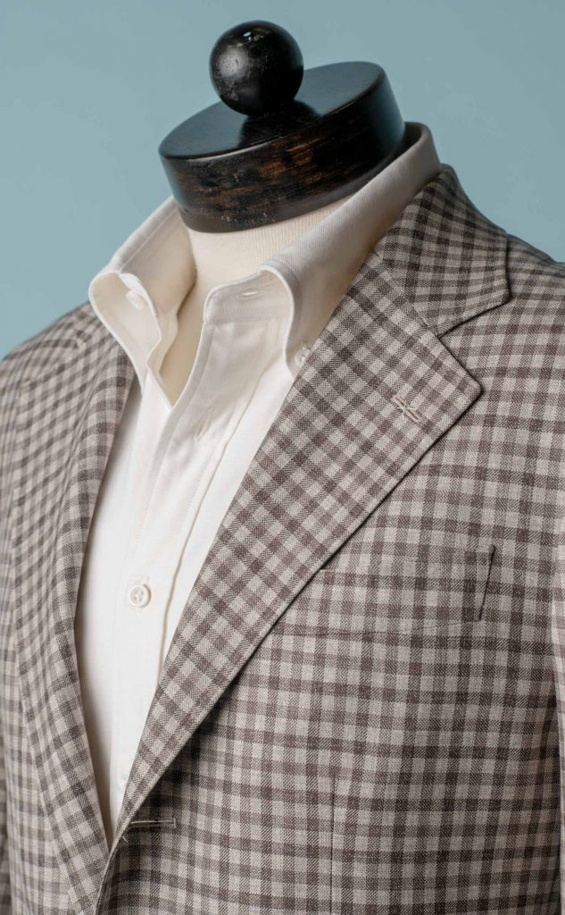 new arrivals at spier and mackay, gun check, after the suit