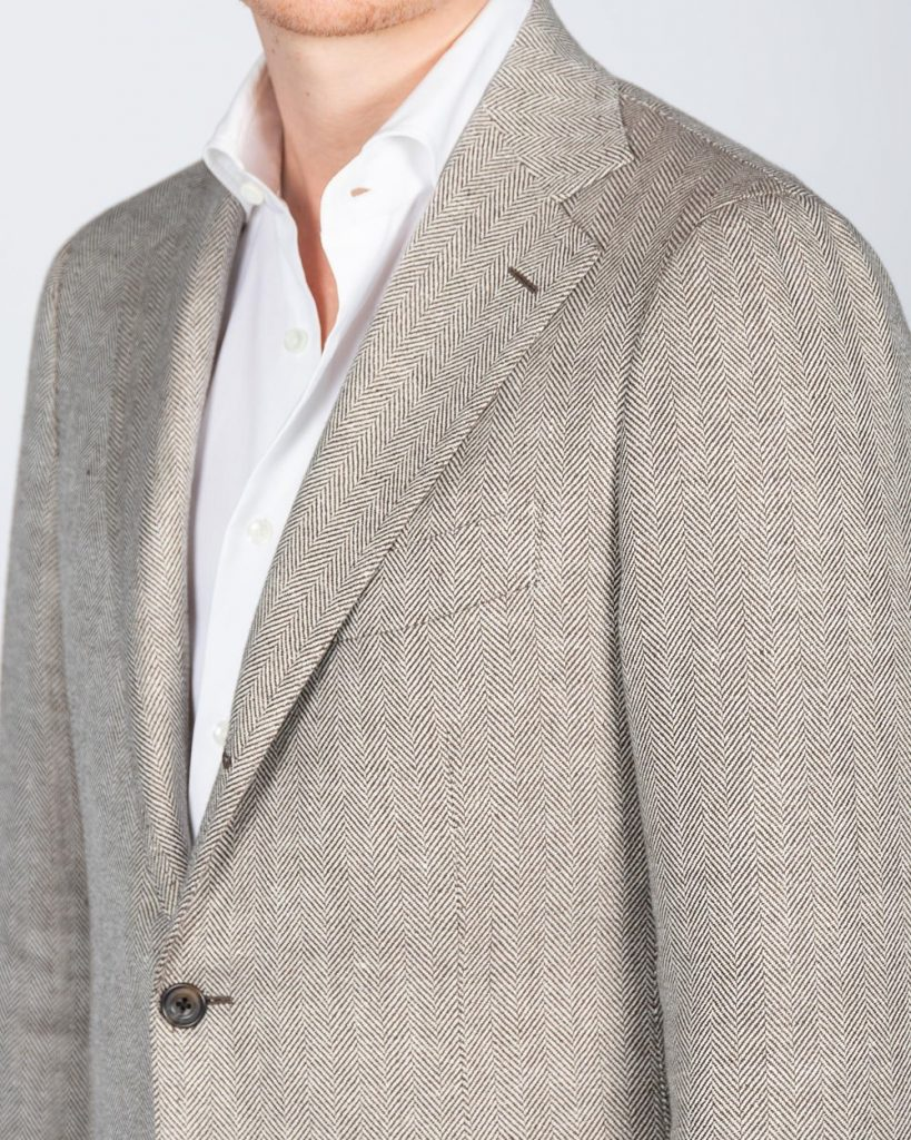 spalla camicia, full canvas, cavour, new arrivals, after the suit, inspiration